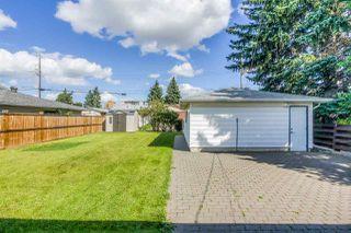 Photo 46: 13411 102 Street in Edmonton: Zone 01 House for sale : MLS®# E4210694