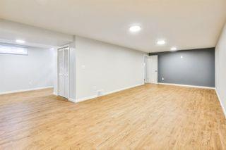 Photo 33: 13411 102 Street in Edmonton: Zone 01 House for sale : MLS®# E4210694