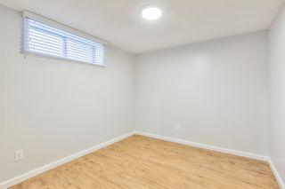 Photo 43: 13411 102 Street in Edmonton: Zone 01 House for sale : MLS®# E4210694
