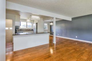 Photo 8: 13411 102 Street in Edmonton: Zone 01 House for sale : MLS®# E4210694