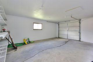 Photo 44: 13411 102 Street in Edmonton: Zone 01 House for sale : MLS®# E4210694