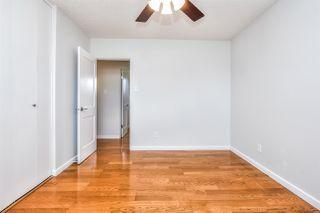 Photo 22: 13411 102 Street in Edmonton: Zone 01 House for sale : MLS®# E4210694
