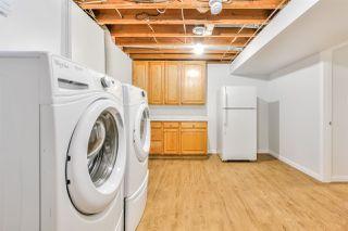 Photo 40: 13411 102 Street in Edmonton: Zone 01 House for sale : MLS®# E4210694