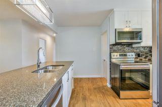 Photo 15: 13411 102 Street in Edmonton: Zone 01 House for sale : MLS®# E4210694