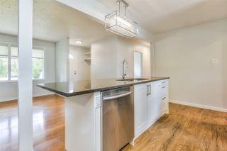 Photo 21: 13411 102 Street in Edmonton: Zone 01 House for sale : MLS®# E4210694