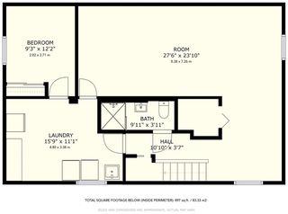 Photo 50: 13411 102 Street in Edmonton: Zone 01 House for sale : MLS®# E4210694