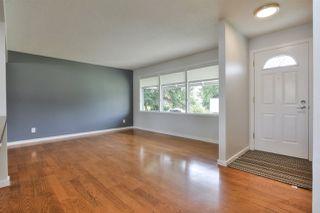 Photo 6: 13411 102 Street in Edmonton: Zone 01 House for sale : MLS®# E4210694