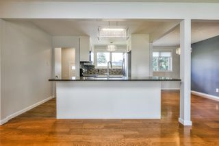 Photo 14: 13411 102 Street in Edmonton: Zone 01 House for sale : MLS®# E4210694