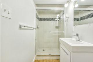 Photo 39: 13411 102 Street in Edmonton: Zone 01 House for sale : MLS®# E4210694