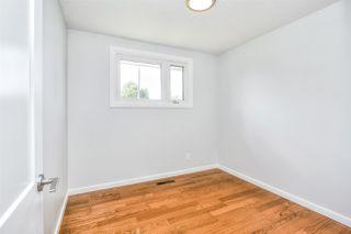 Photo 26: 13411 102 Street in Edmonton: Zone 01 House for sale : MLS®# E4210694