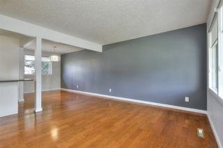 Photo 7: 13411 102 Street in Edmonton: Zone 01 House for sale : MLS®# E4210694