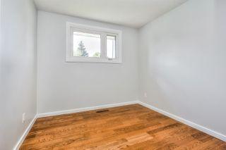 Photo 24: 13411 102 Street in Edmonton: Zone 01 House for sale : MLS®# E4210694