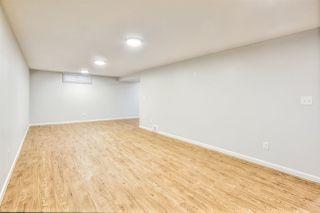 Photo 36: 13411 102 Street in Edmonton: Zone 01 House for sale : MLS®# E4210694