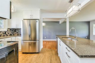 Photo 16: 13411 102 Street in Edmonton: Zone 01 House for sale : MLS®# E4210694