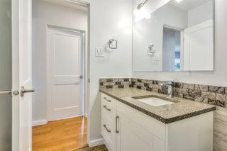 Photo 29: 13411 102 Street in Edmonton: Zone 01 House for sale : MLS®# E4210694