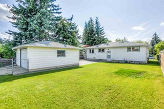 Photo 47: 13411 102 Street in Edmonton: Zone 01 House for sale : MLS®# E4210694