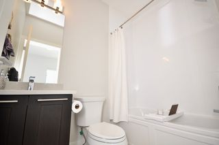 """Photo 6: 36 16337 23A Avenue in Surrey: Grandview Surrey Townhouse for sale in """"SOHO"""" (South Surrey White Rock)  : MLS®# R2494251"""