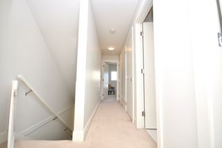 """Photo 16: 36 16337 23A Avenue in Surrey: Grandview Surrey Townhouse for sale in """"SOHO"""" (South Surrey White Rock)  : MLS®# R2494251"""