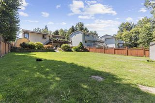 Photo 23: 7908 143A Street in Surrey: East Newton House for sale : MLS®# R2494343