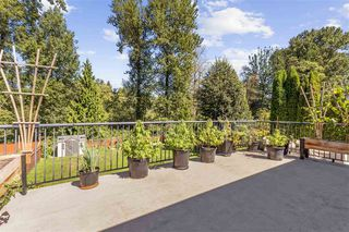 Photo 8: 7908 143A Street in Surrey: East Newton House for sale : MLS®# R2494343