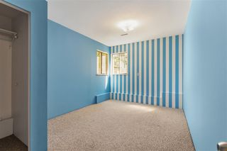 Photo 20: 7908 143A Street in Surrey: East Newton House for sale : MLS®# R2494343