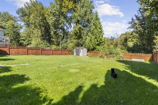 Photo 22: 7908 143A Street in Surrey: East Newton House for sale : MLS®# R2494343