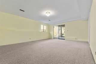 Photo 16: 7908 143A Street in Surrey: East Newton House for sale : MLS®# R2494343