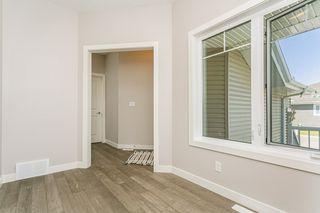 Photo 20: 14 50 LEGACY Terrace: St. Albert House Half Duplex for sale : MLS®# E4215480