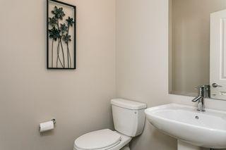 Photo 23: 14 50 LEGACY Terrace: St. Albert House Half Duplex for sale : MLS®# E4215480