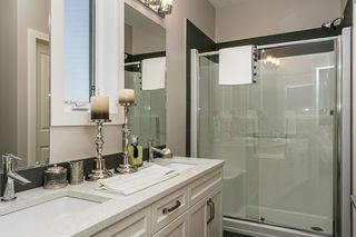 Photo 17: 14 50 LEGACY Terrace: St. Albert House Half Duplex for sale : MLS®# E4215480