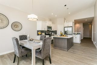 Photo 14: 14 50 LEGACY Terrace: St. Albert House Half Duplex for sale : MLS®# E4215480