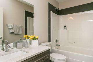 Photo 28: 14 50 LEGACY Terrace: St. Albert House Half Duplex for sale : MLS®# E4215480