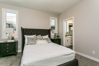 Photo 16: 14 50 LEGACY Terrace: St. Albert House Half Duplex for sale : MLS®# E4215480