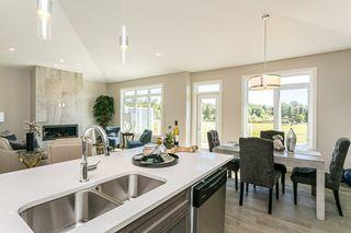 Photo 4: 14 50 LEGACY Terrace: St. Albert House Half Duplex for sale : MLS®# E4215480