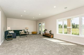 Photo 24: 14 50 LEGACY Terrace: St. Albert House Half Duplex for sale : MLS®# E4215480