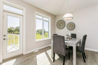 Photo 13: 14 50 LEGACY Terrace: St. Albert House Half Duplex for sale : MLS®# E4215480
