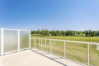 Photo 29: 14 50 LEGACY Terrace: St. Albert House Half Duplex for sale : MLS®# E4215480