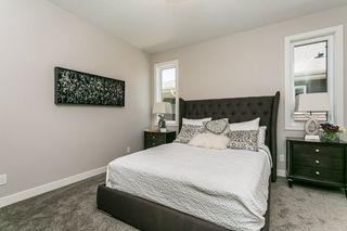 Photo 15: 14 50 LEGACY Terrace: St. Albert House Half Duplex for sale : MLS®# E4215480
