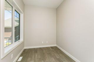 Photo 19: 14 50 LEGACY Terrace: St. Albert House Half Duplex for sale : MLS®# E4215480