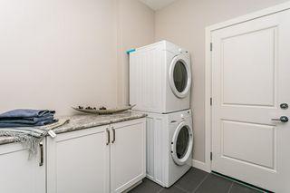 Photo 21: 14 50 LEGACY Terrace: St. Albert House Half Duplex for sale : MLS®# E4215480
