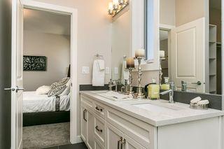 Photo 5: 14 50 LEGACY Terrace: St. Albert House Half Duplex for sale : MLS®# E4215480