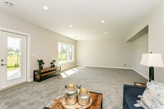 Photo 25: 14 50 LEGACY Terrace: St. Albert House Half Duplex for sale : MLS®# E4215480