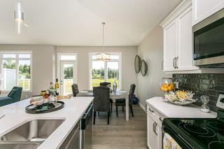 Photo 12: 14 50 LEGACY Terrace: St. Albert House Half Duplex for sale : MLS®# E4215480