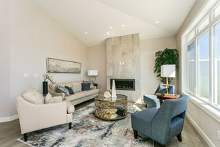 Photo 7: 14 50 LEGACY Terrace: St. Albert House Half Duplex for sale : MLS®# E4215480