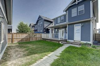 Photo 40: 1272 COOPERS Drive SW: Airdrie Detached for sale : MLS®# A1036030