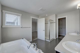 Photo 36: 1272 COOPERS Drive SW: Airdrie Detached for sale : MLS®# A1036030