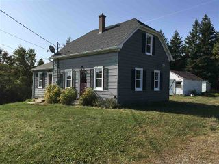 Photo 5: 904 Highway 208 in Simpsons Corner: 405-Lunenburg County Residential for sale (South Shore)  : MLS®# 202020126