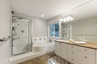 Photo 22: 3392 PLATEAU Boulevard in Coquitlam: Westwood Plateau House for sale : MLS®# R2504219