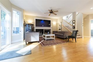 Photo 12: 3392 PLATEAU Boulevard in Coquitlam: Westwood Plateau House for sale : MLS®# R2504219