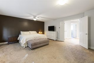 Photo 19: 3392 PLATEAU Boulevard in Coquitlam: Westwood Plateau House for sale : MLS®# R2504219